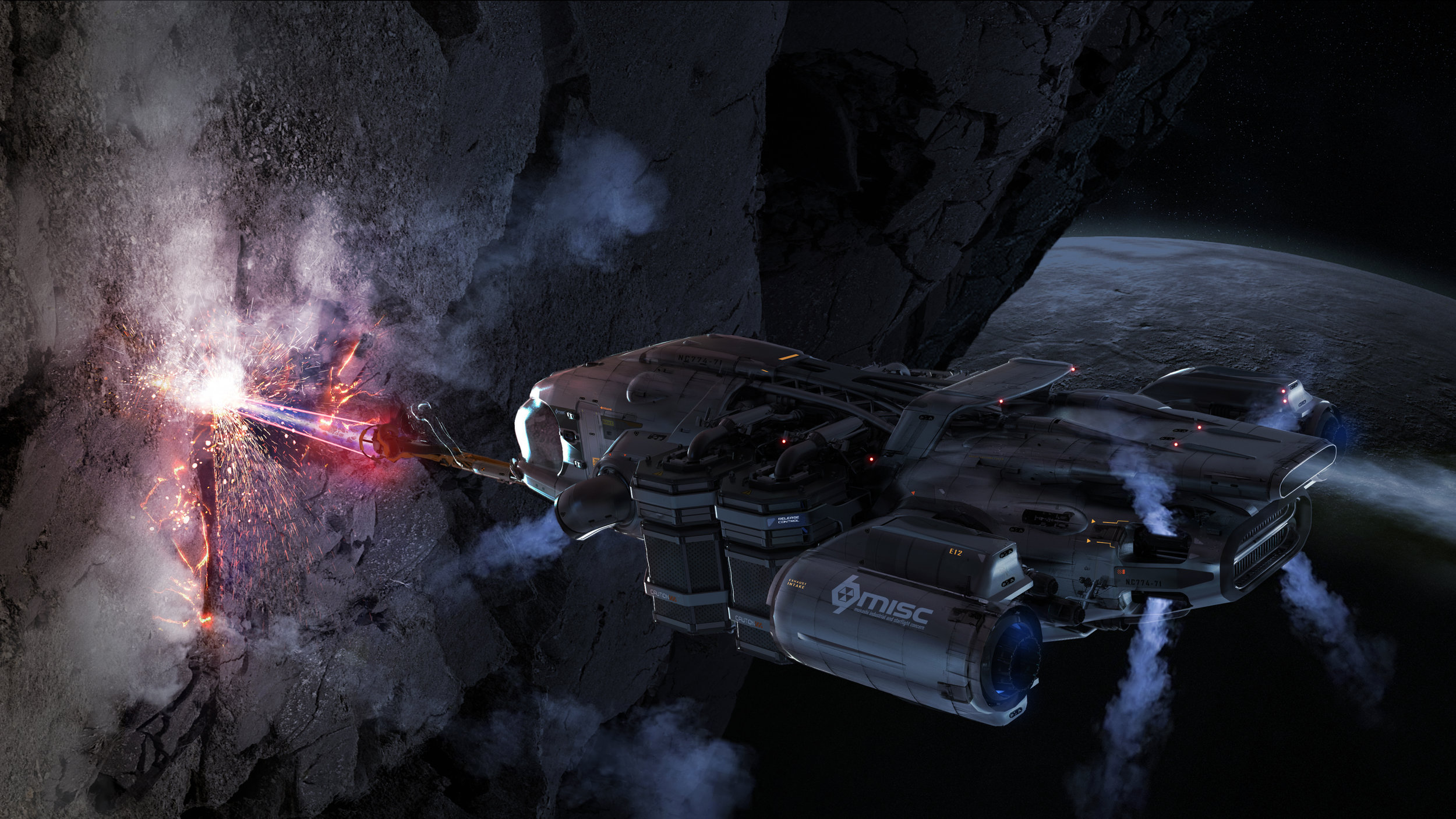 9ab44_Star_Citizen_MISC-Mining-Vehicle-PIECE-4-V21.jpg