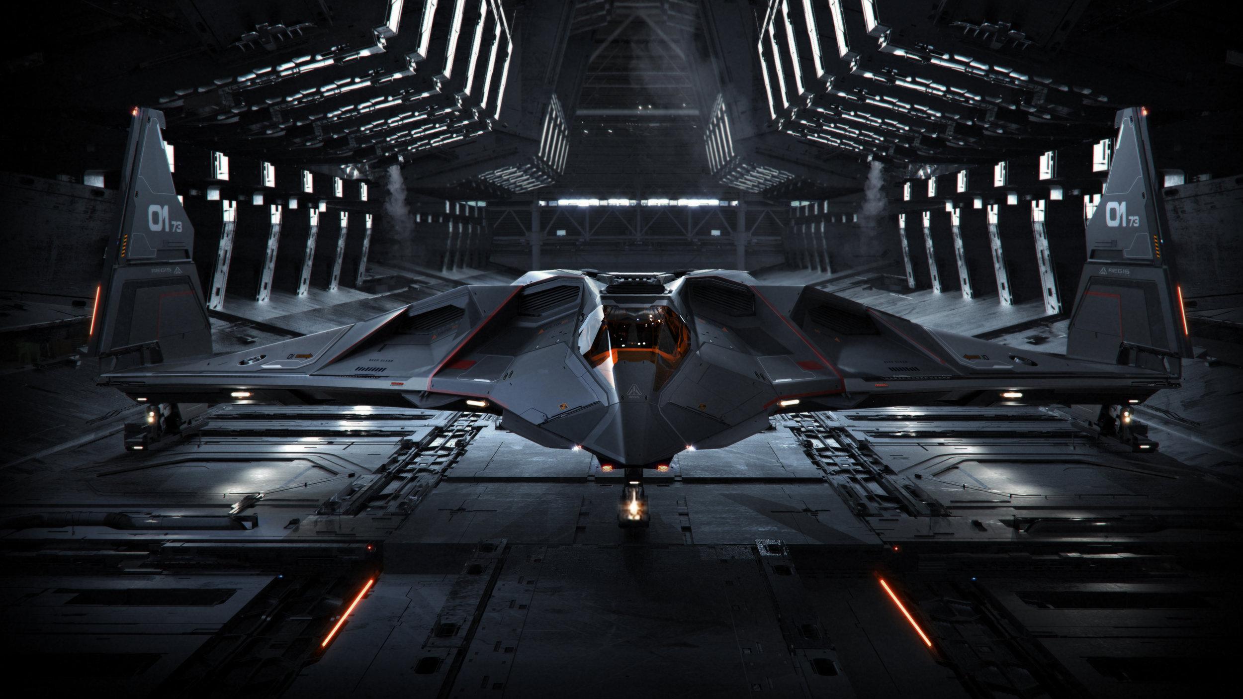 Aegis-Eclipse-L4-Piece-2-Hangar-Presentation-007.jpg