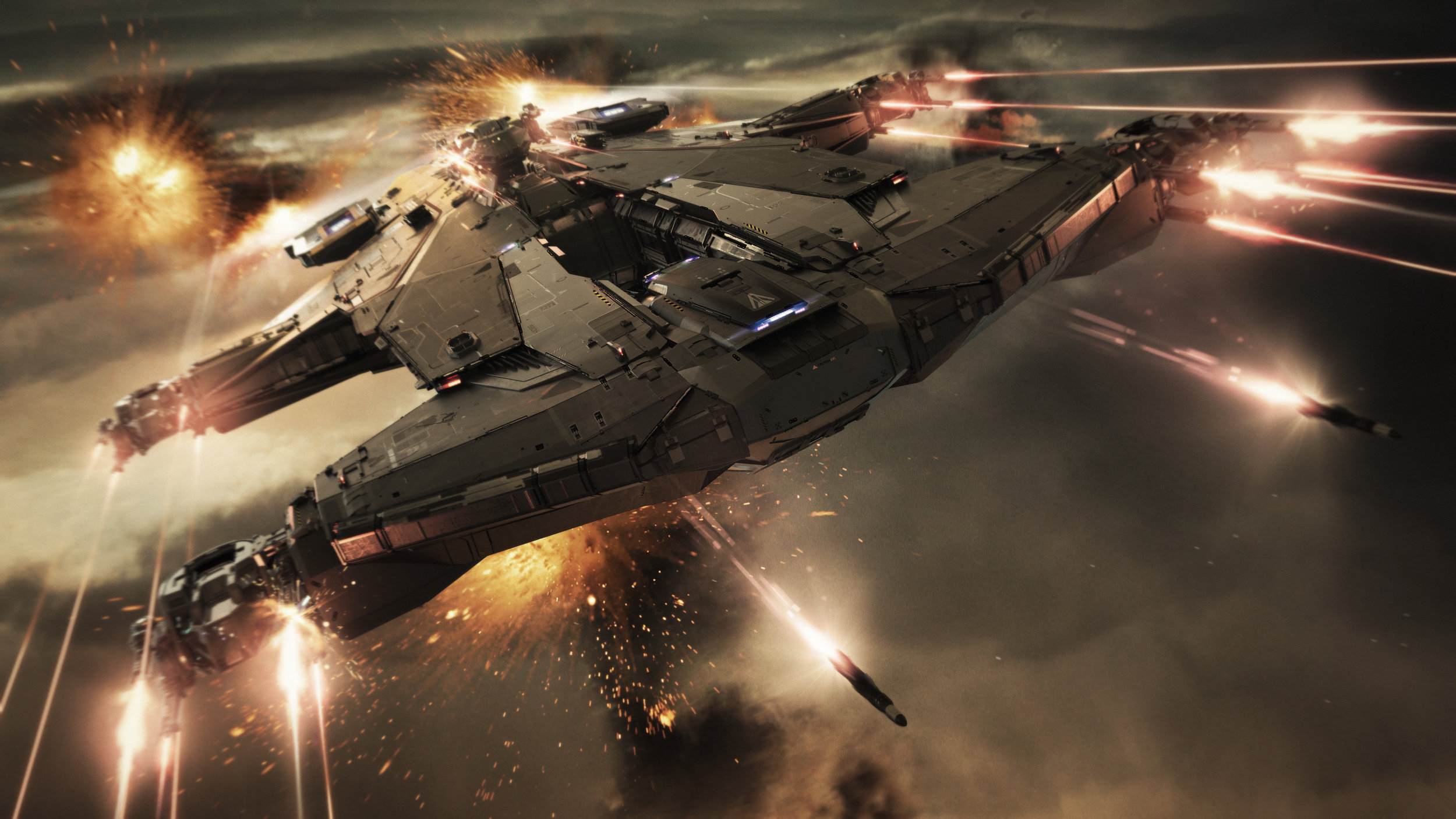 Aegis-Hammerhead-Piece-02-Full-Force-03-06.jpg