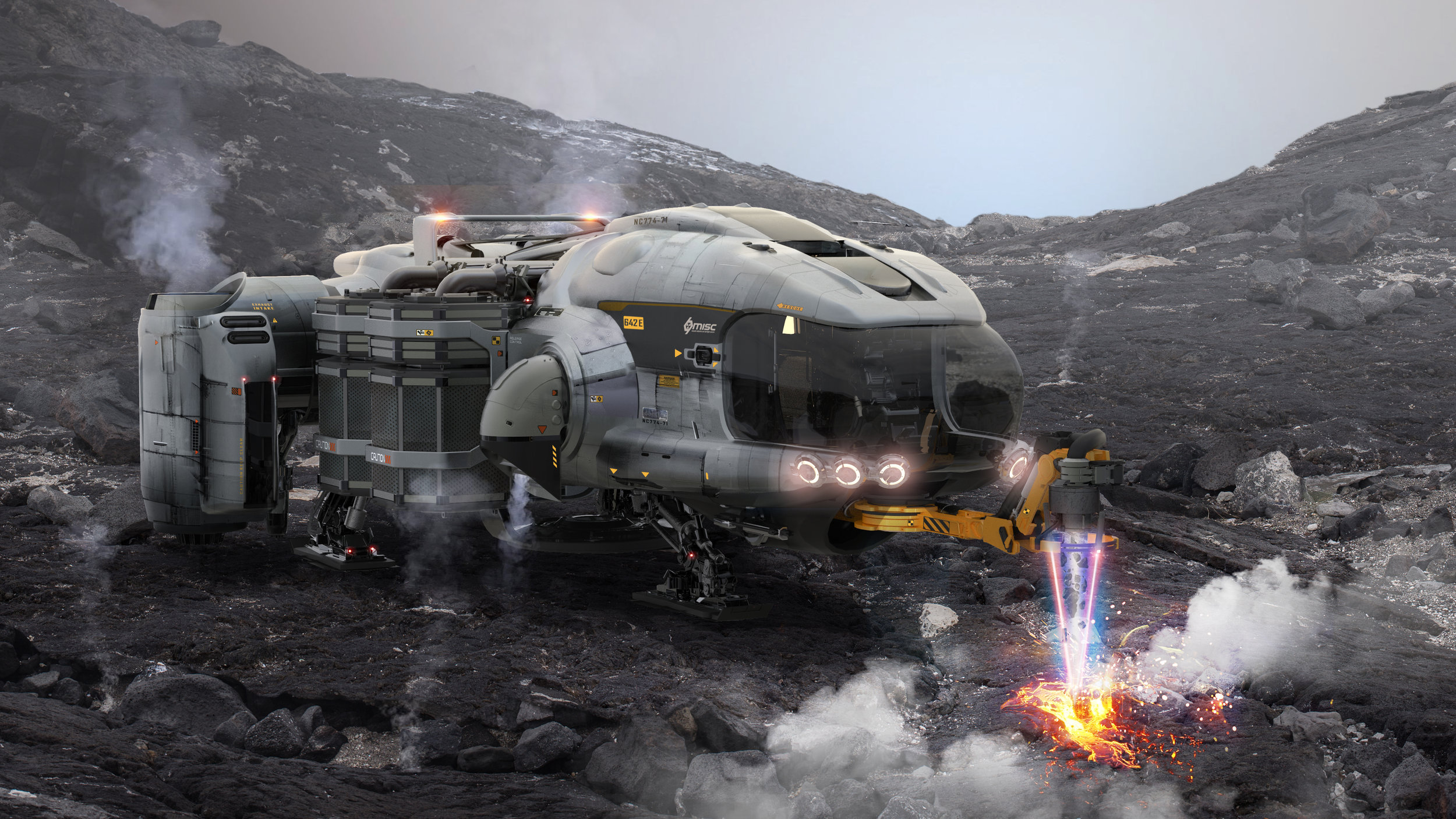 e0f1b_Star_Citizen_MISC-Mining-Vehicle-PIECE-2-V19.jpg