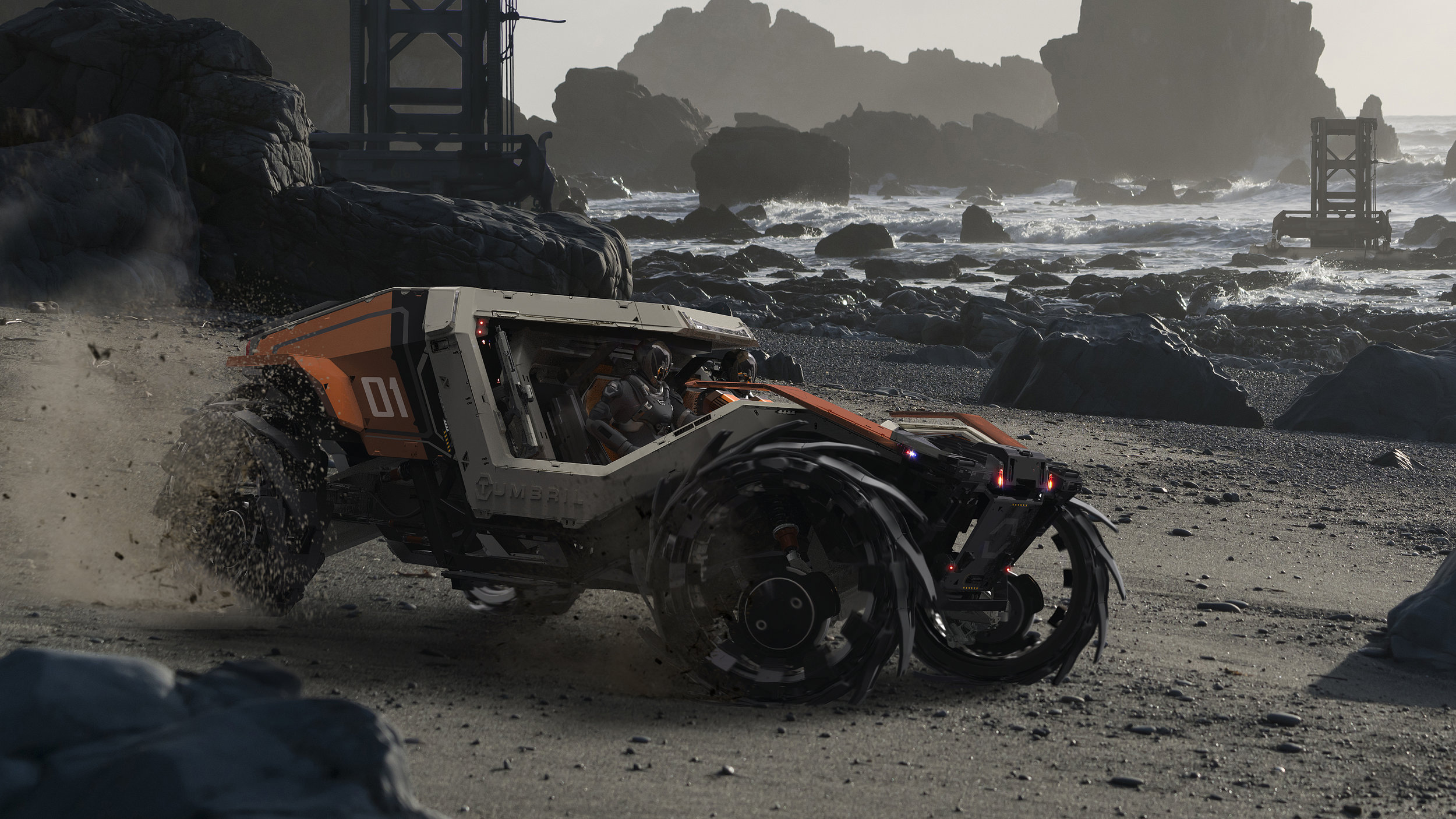 Tumbril-Buggy-Piece-05-Rocky-Beach-Sport-Fin.jpg