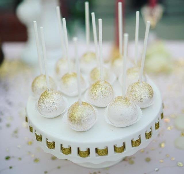 Roobina's Cakes