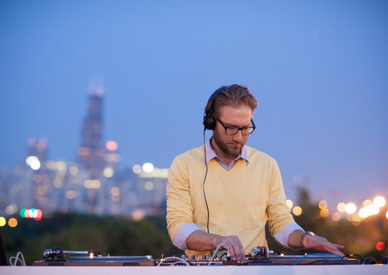 Style Matters DJs