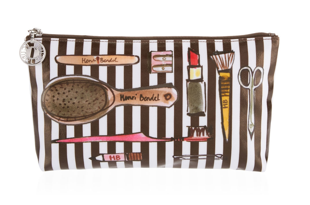 Bendel Beauty Essentials Case