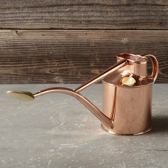 Haws Indoor Watering Can