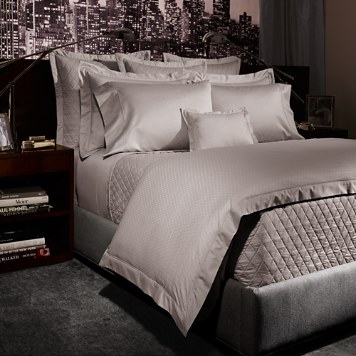 Ralph Lauren Bedford Collection Bedding