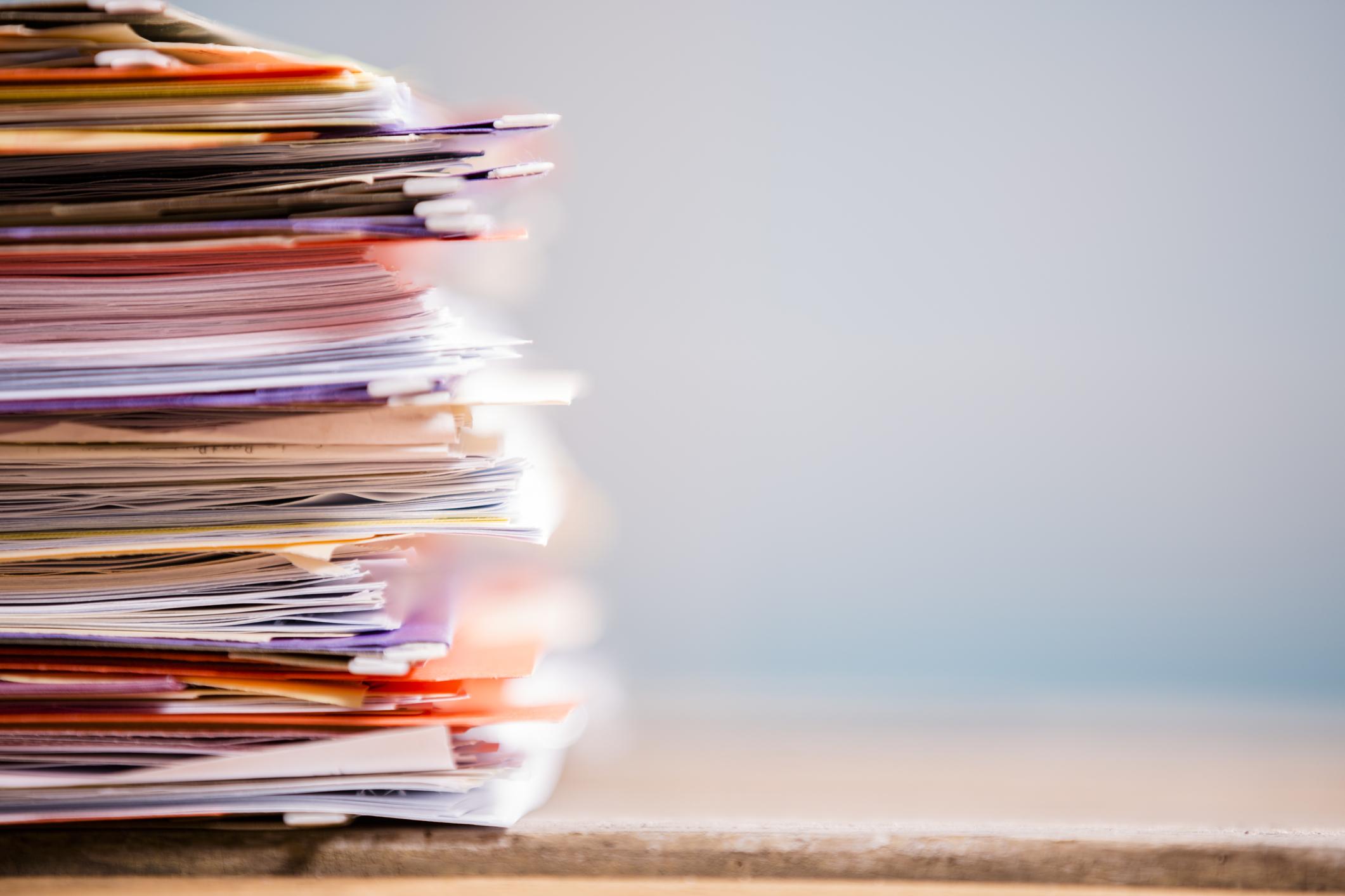 Beratungs-möglichkeiten - Erste Schritte auf dem Weg zu Ihrer Steuererklärung. Erfahren Sie, wie wir Sie optimal unterstützen können.