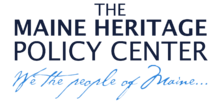 Maine_Heritage_Policy_Center_Logo.png