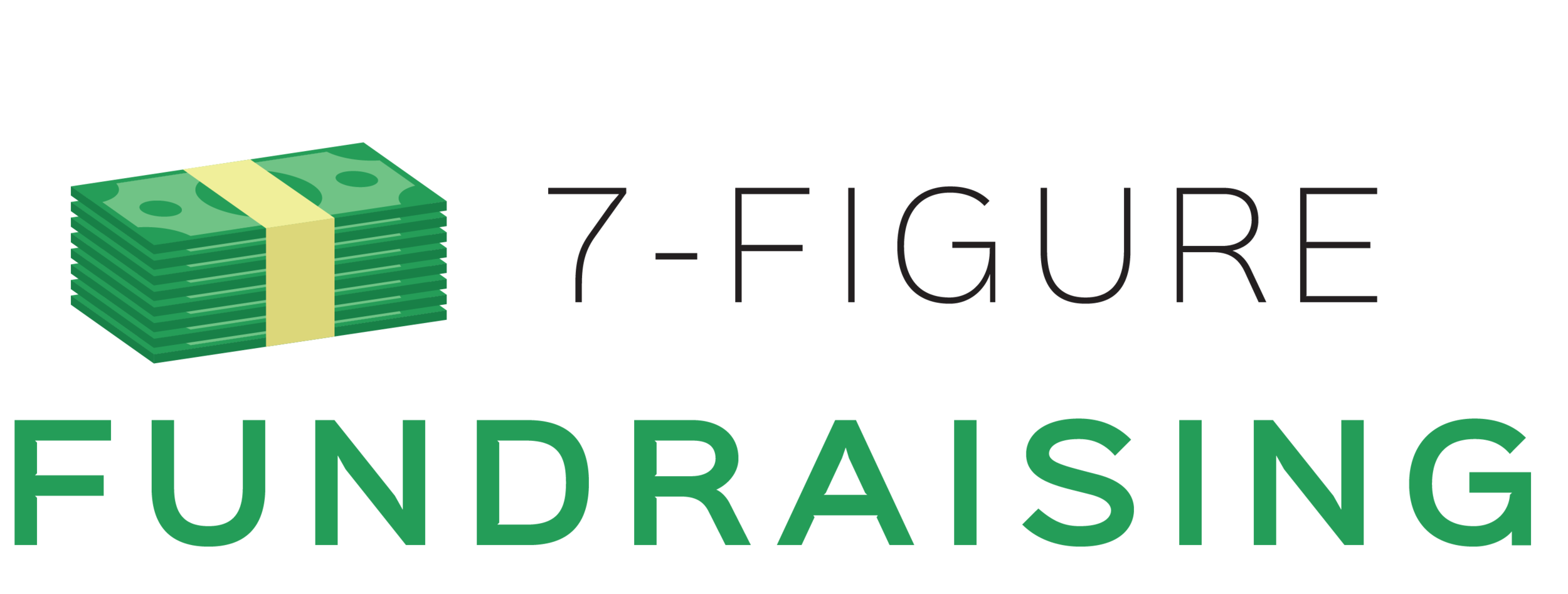 7 Figure Fundraising Logo.png