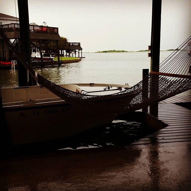 Tiki Island, Texas. Gorgeous!! #cindysfreedomquest