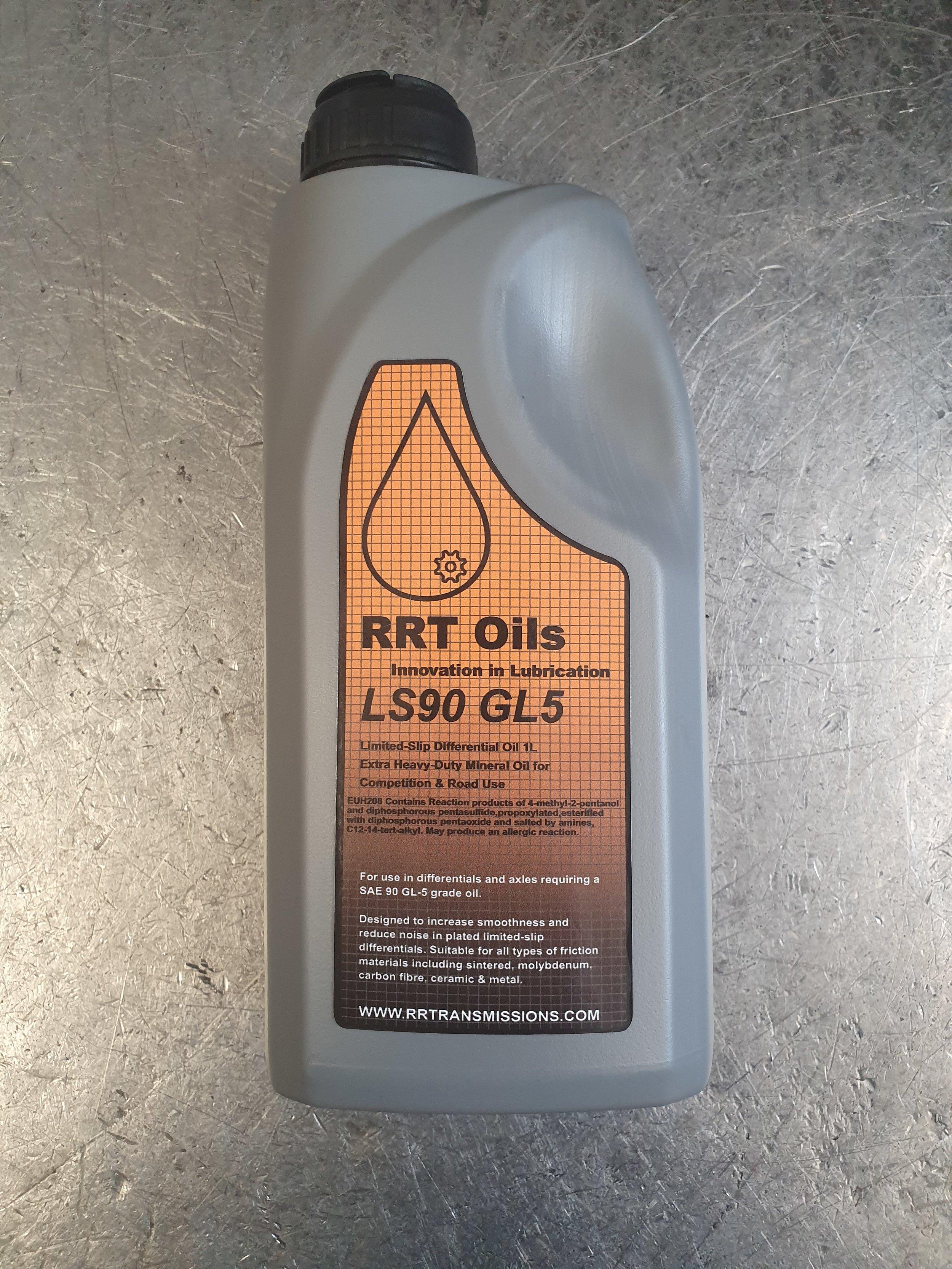 RRTOils LS90 GL5.jpg