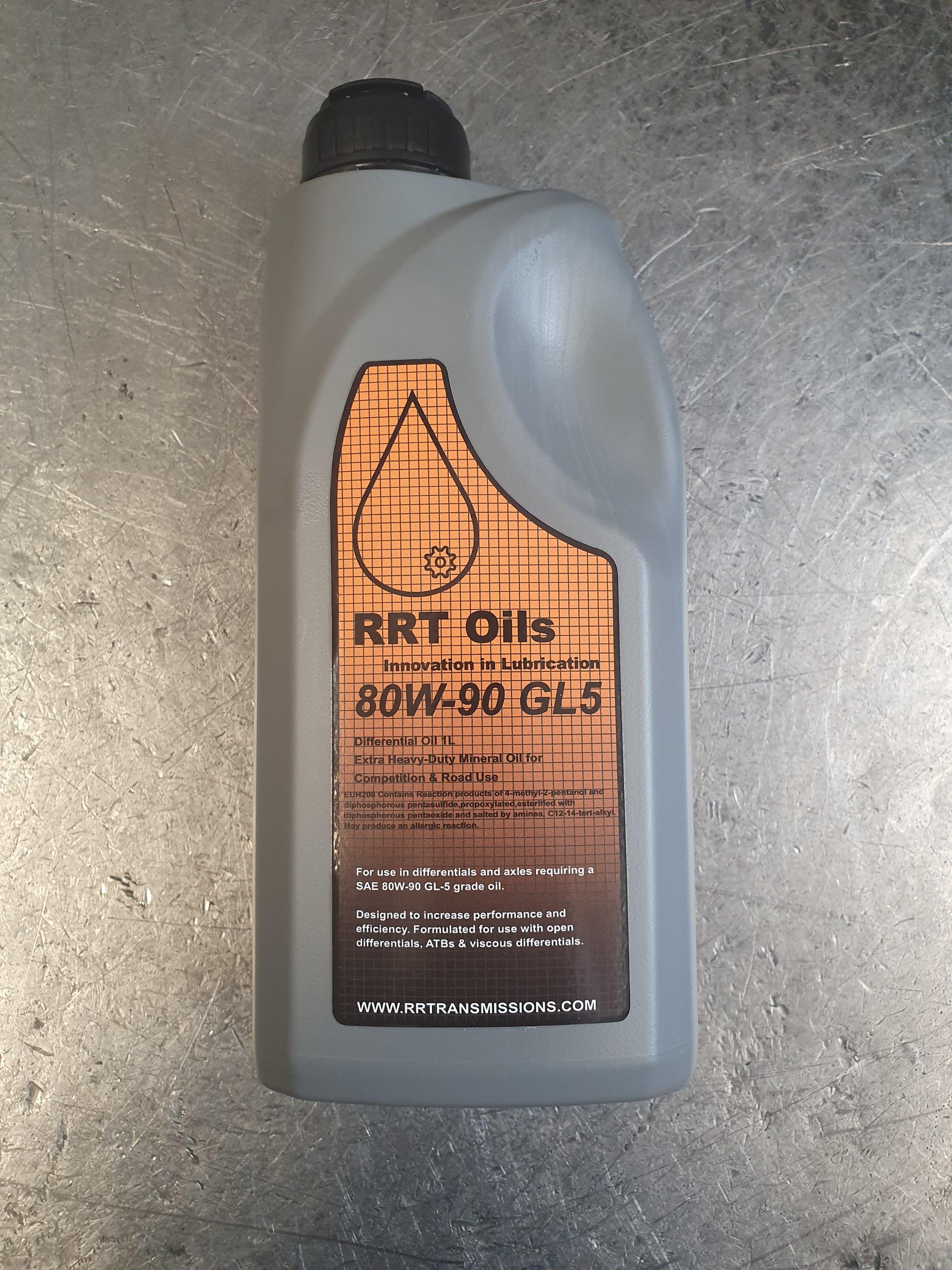 RRTOils HD80W-90 GL5.jpg