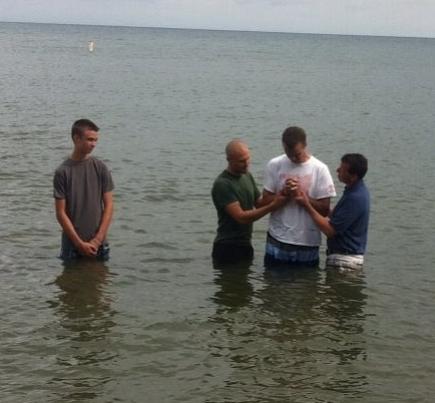 20160814-Baptism.jpg