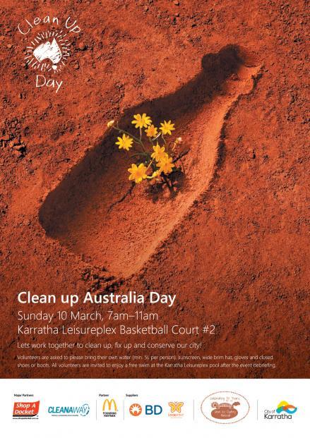 Clean Up Australia Day.jpg