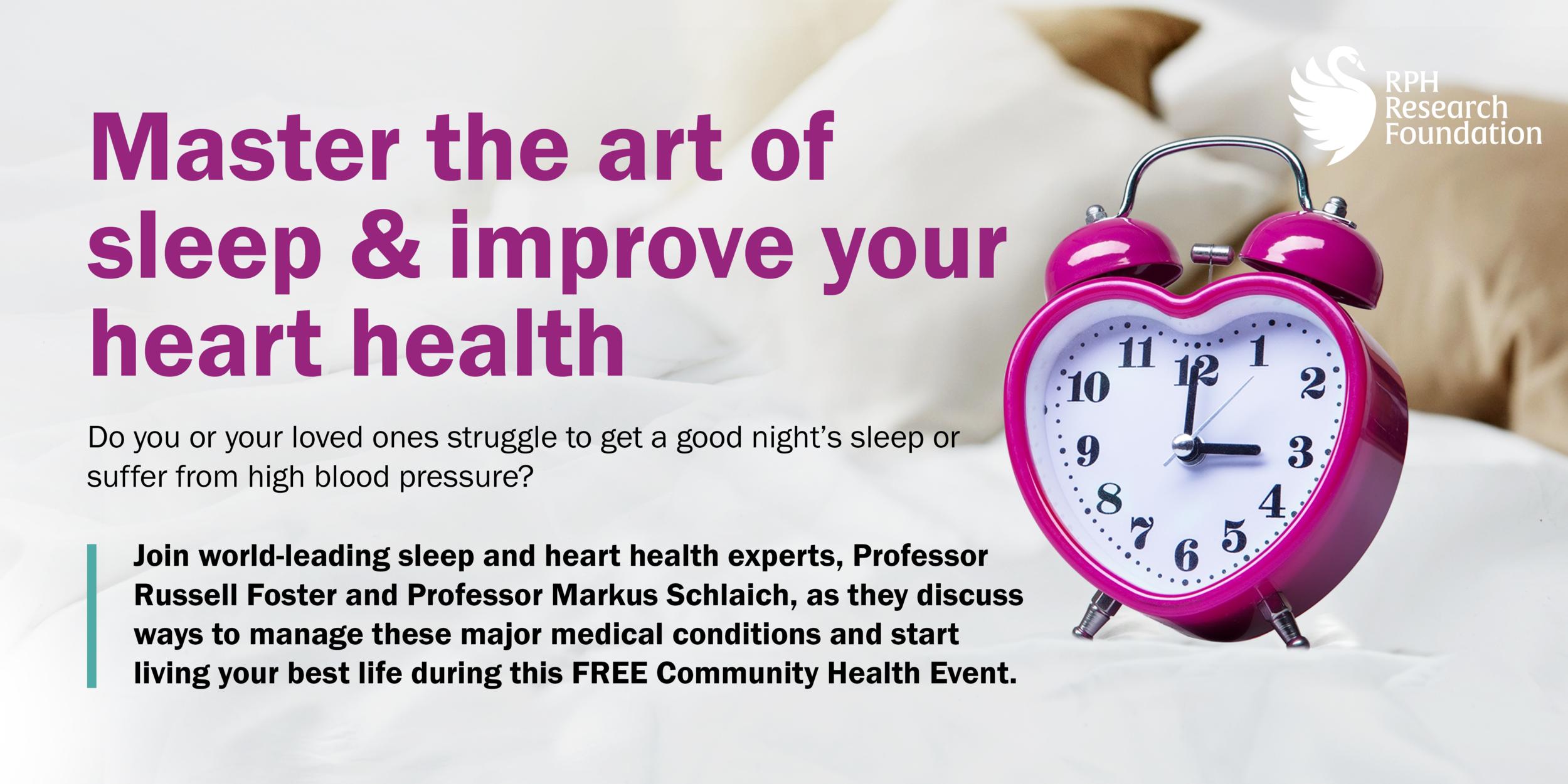 Public Health Talk Banner.png