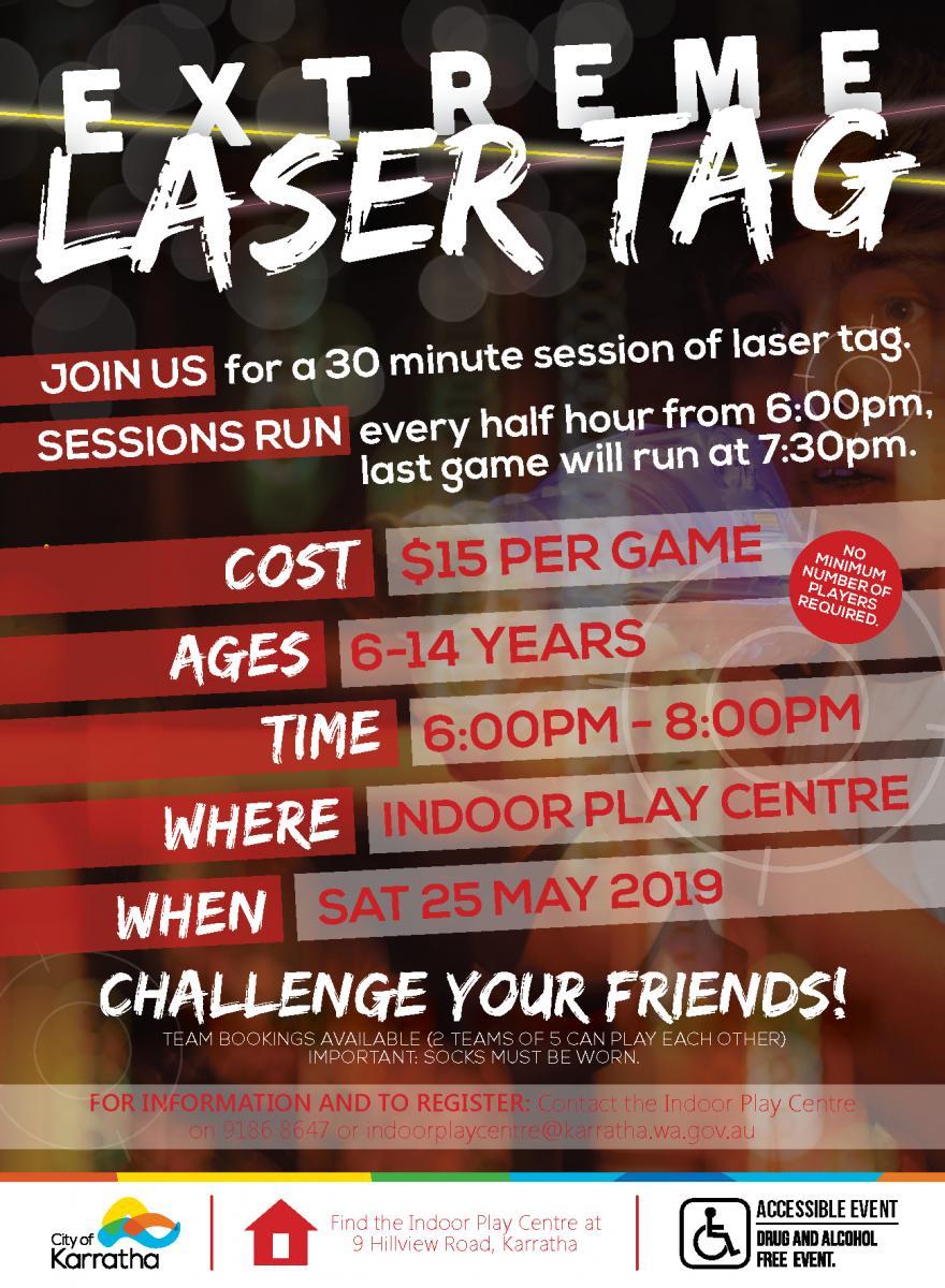 Laser Tag May.jpg