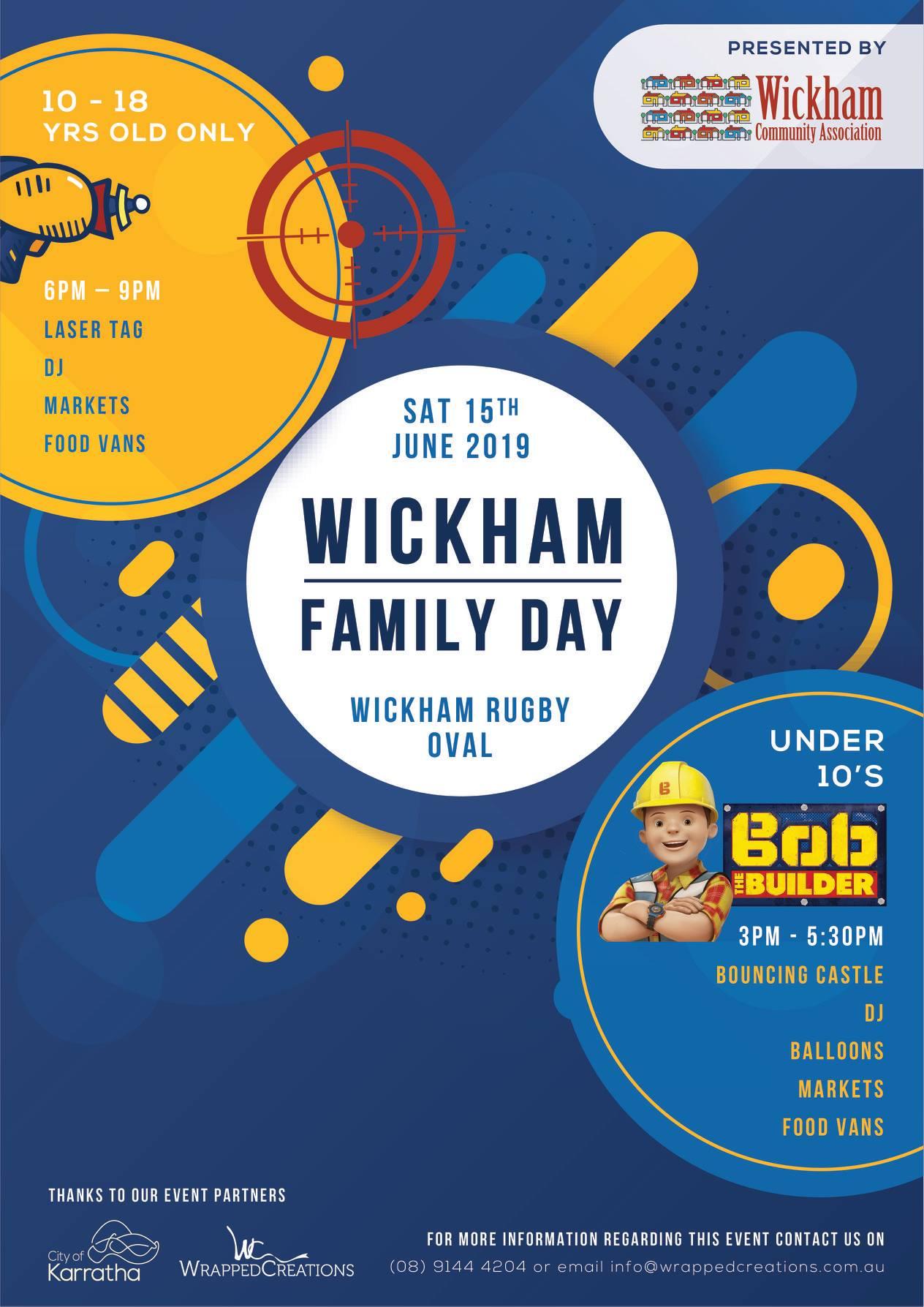 Wickham Family Day.jpg