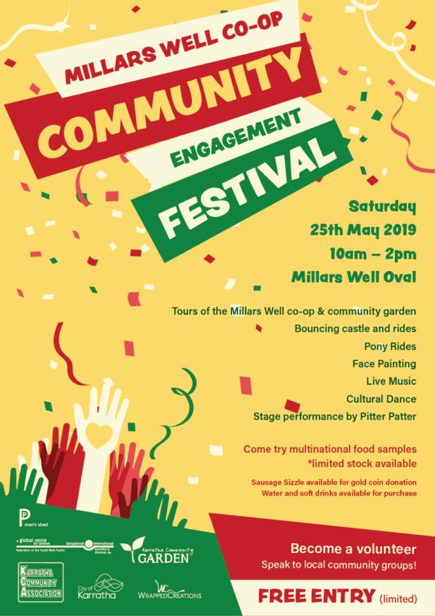 Community-International Food Festival.png