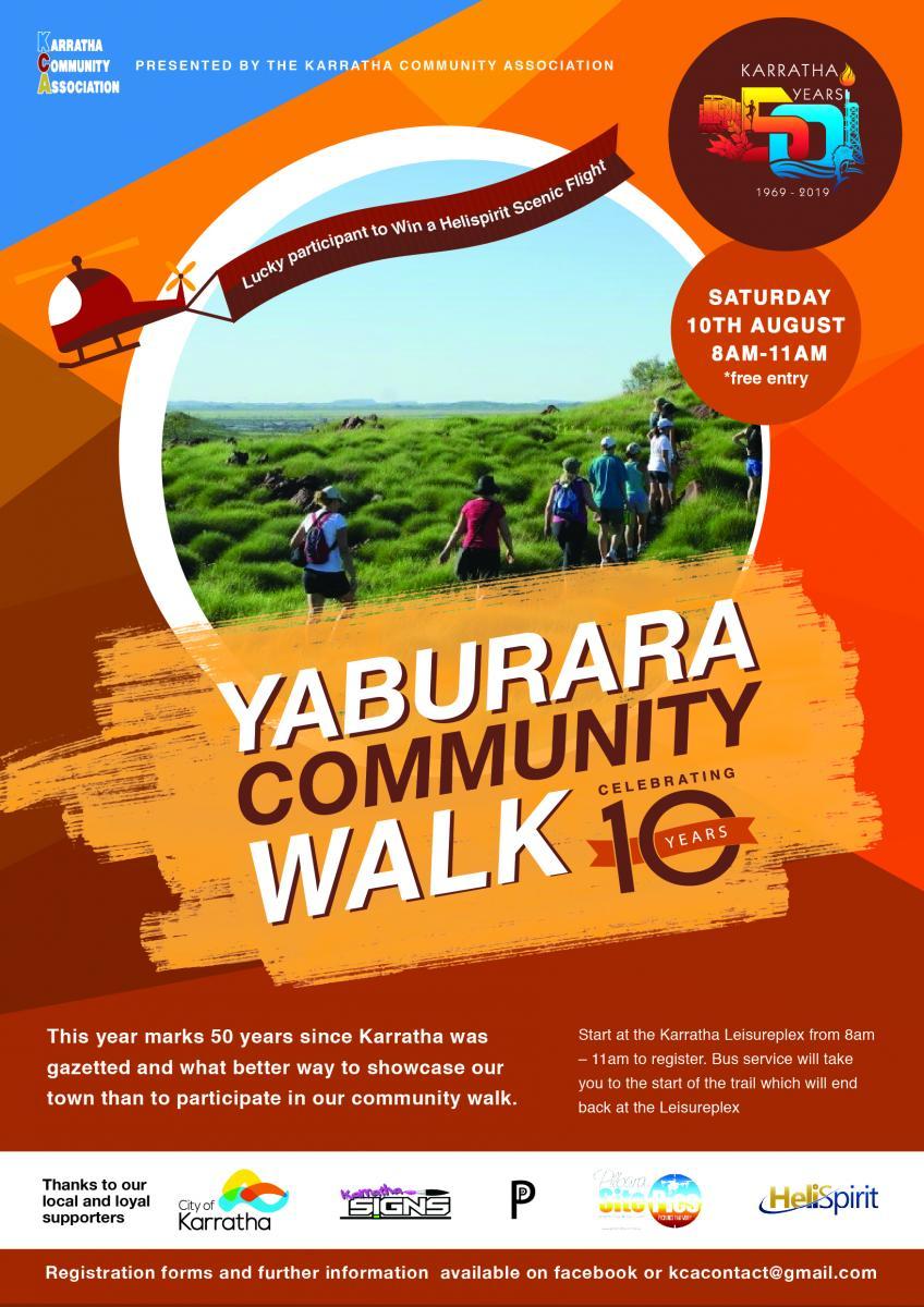 Yaburara Community Walk.jpg