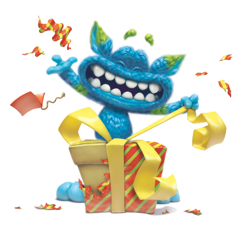 Monster present.jpg