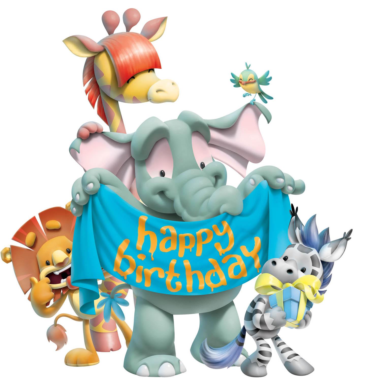 Elephant birthday banner.jpg