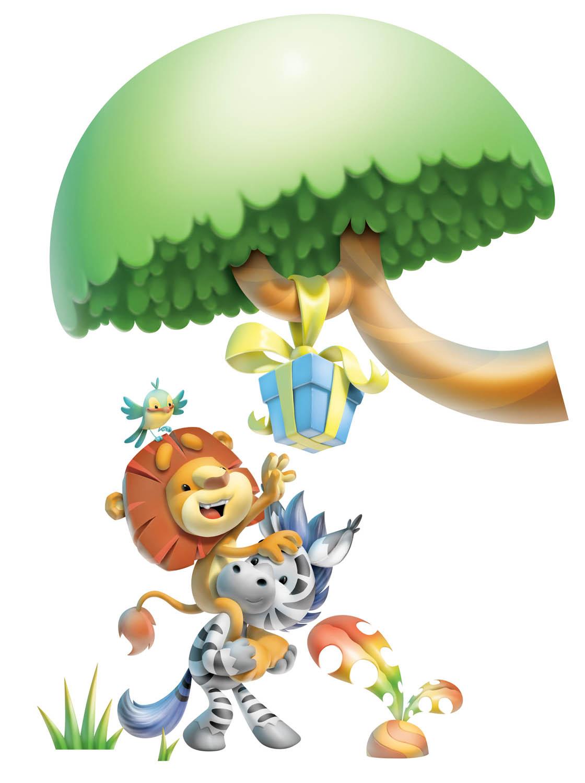 Zebra and Lion.jpg