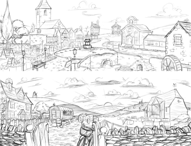 Farm and village.jpg
