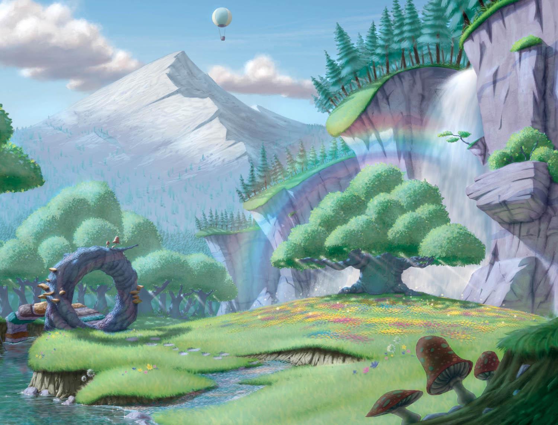 Forest World detail 3.jpg