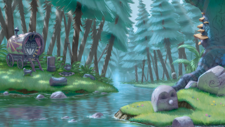 Forest World detail.jpg