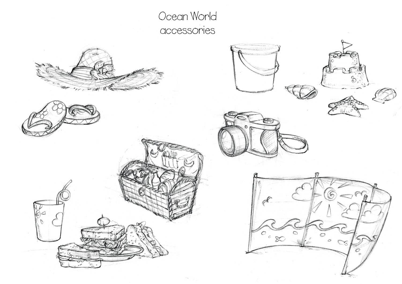 Ocean accessories.jpg