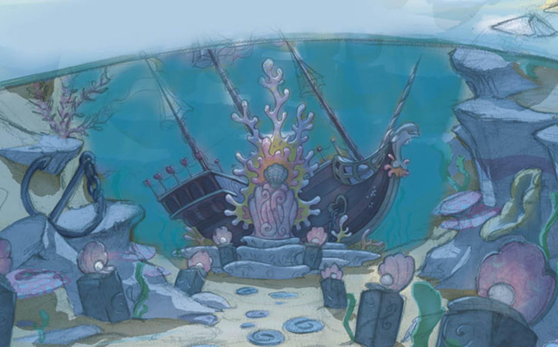 Ocean-crop-3.jpg