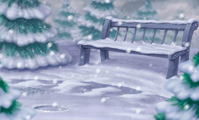 Shane-Smith-Snow-Scene.jpg