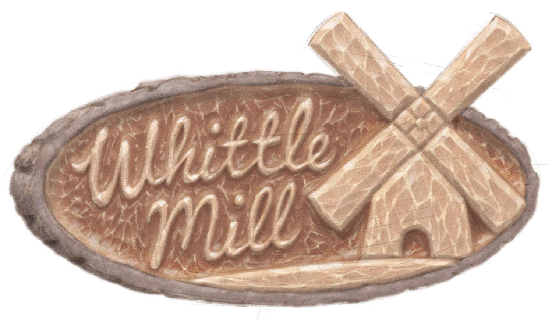 Whittle Mill v2 (brown outline.jpg