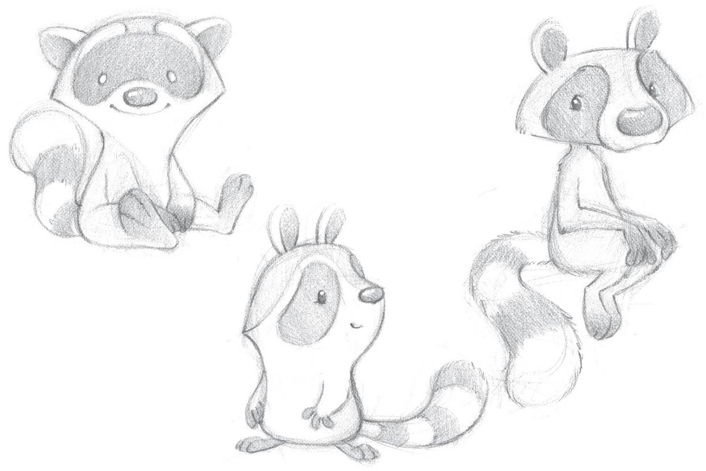 Dev raccoon.jpg