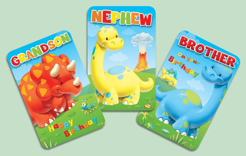 Dino cards.jpg