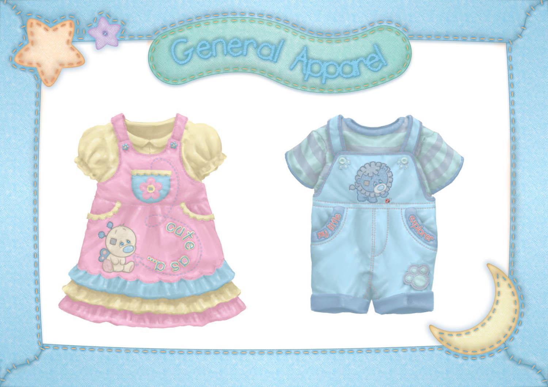 Page 1 - General apparel.jpg