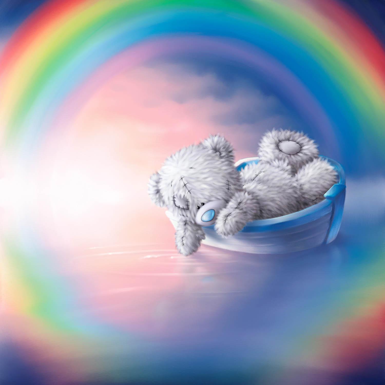 _Rainbow-lake-adjusted-RGB.jpg