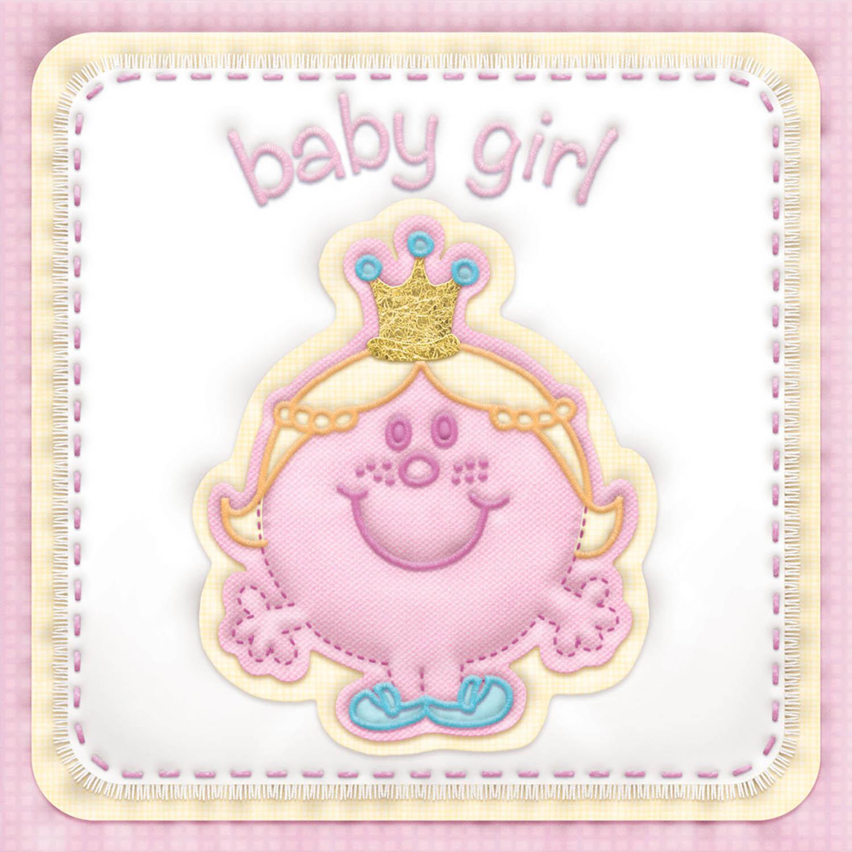 New baby girl.jpg