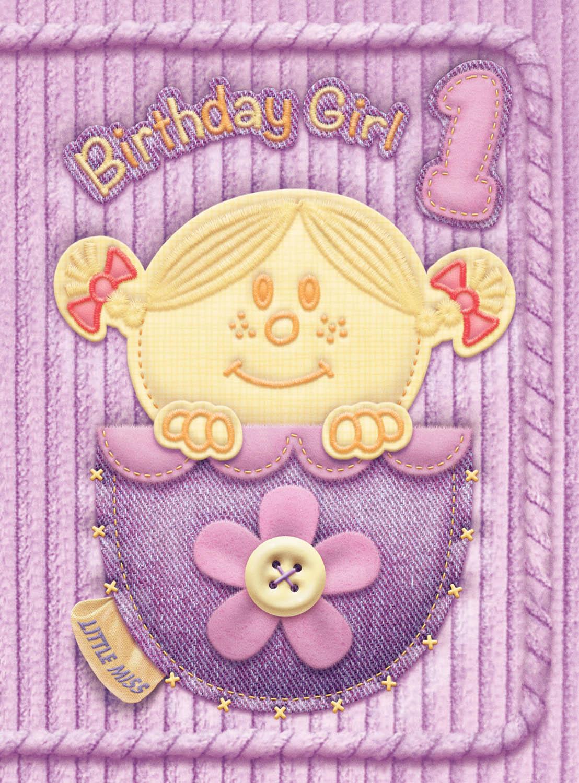 Girl 1st birthday.jpg