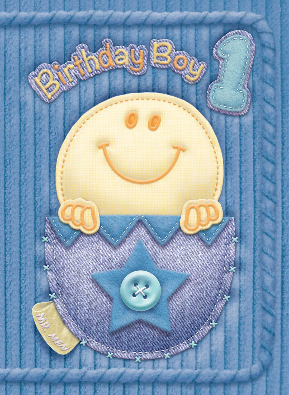 Boy 1st birthday V2.jpg
