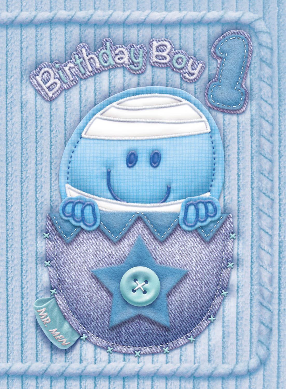 Boy 1st birthday.jpg