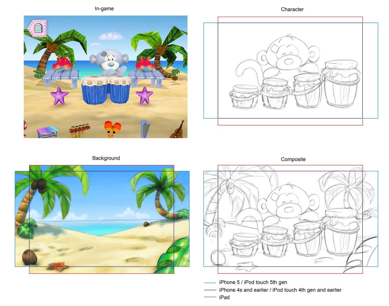 Coco sketch.jpg
