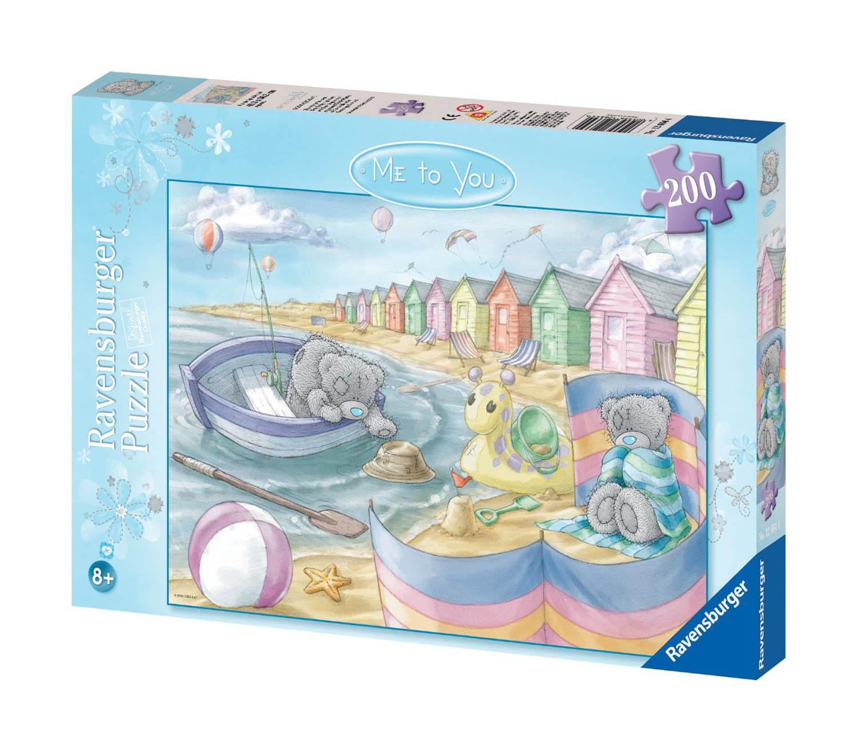Seaside box.jpg