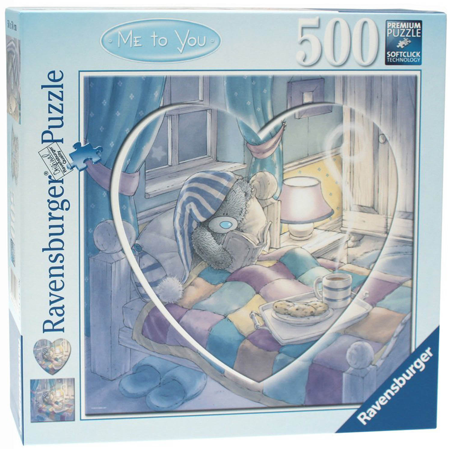 ravensburger-me-to-you-heart-500-piece-heart-in-a-square-puzzle-2.jpg
