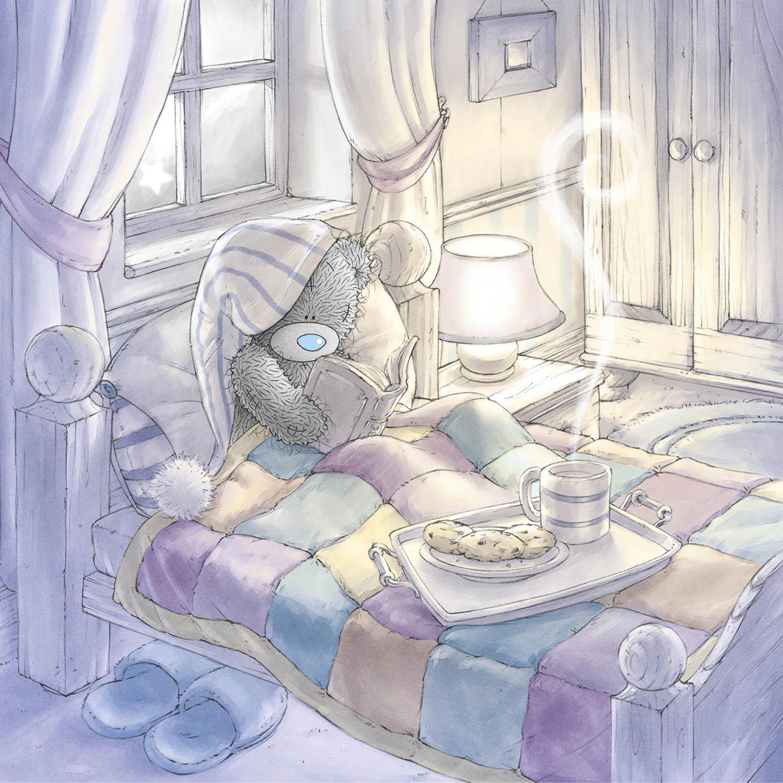 bedtime.jpg