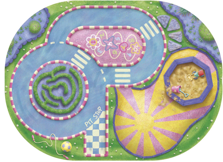 Playground-decal.jpg