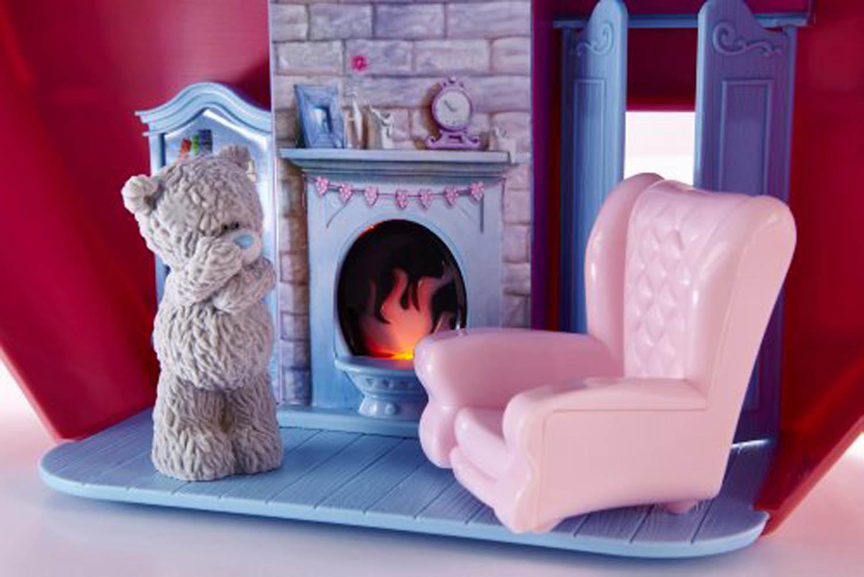 House fireplace.jpg