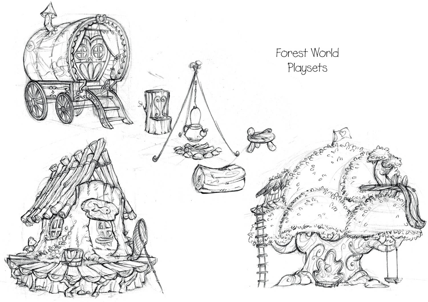 Forest playsets.jpg