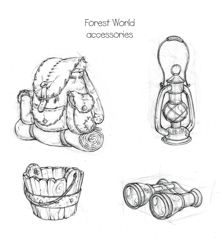 Forest accessories.jpg