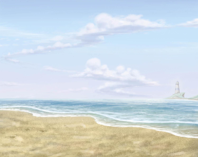 Shane-Smith-Beach-lighthouse.jpg